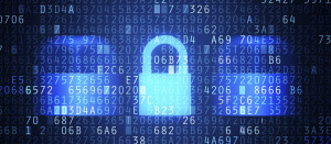 Four principles for effective cybersecurity law and policy