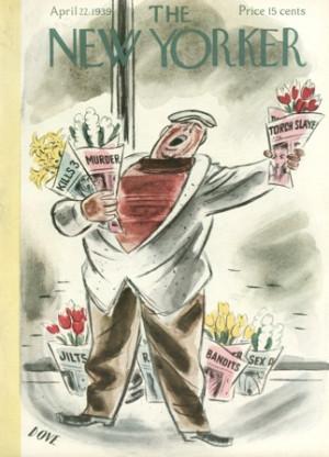 Whiskey Rebellion Political Cartoon