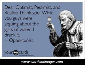 rainy day positive quotes