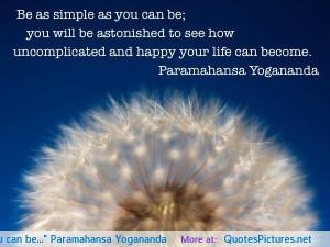 yogananda quote paramahansa yogananda quotes paramahansa yogananda ...