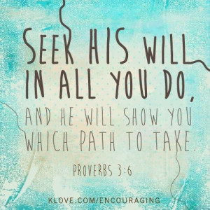 Don't Lose Hope with These 35 #Encouraging #Bible #Verses