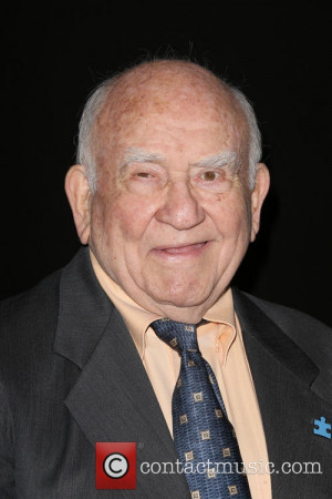 ed asner the annual make up artists and 4070002