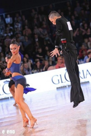 Enjoy these Top 10 Funny Ballroom Dance Pictures to prep you for a ...