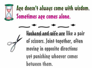 funny quotes and sayings-3