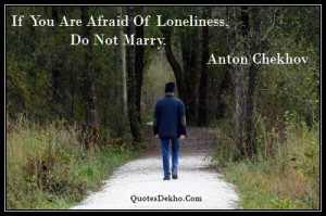 funny marriage quotes picture for whatsapp and facebook
