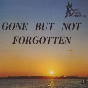 365 Days #228 - Gone But Not Forgotten: Elvis Tribute Song-Poems (mp3s ...