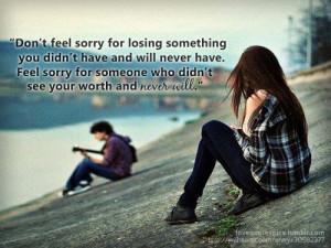 Sad-Quotes-1