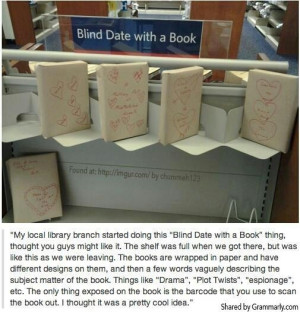 Such a clever idea!