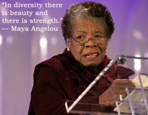 To Be A Better Person: Maya Angelou, Angelou Quotes, Amazing Quotes ...