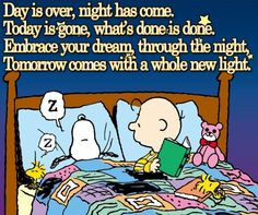 ... quotes bedtime life quotes sleepy time snoopy good night sweet