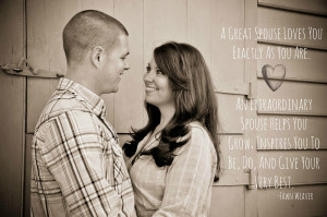 Air Force Wife Quotes I have an extraordinary spouse