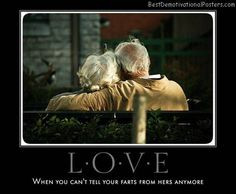 old couple in love quotes more happily married quotes romances happy ...