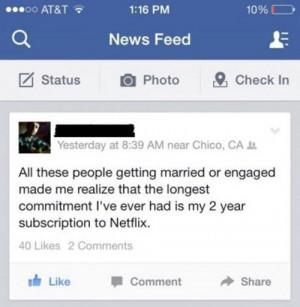 funny-netflix-relationship-married
