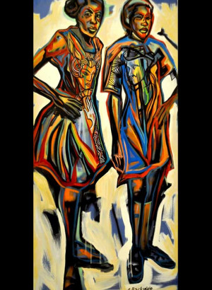 famous african american artists by african american artist number of ...