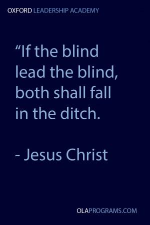 inspirational quotes jesus images jesus christ inspirational quotes ...