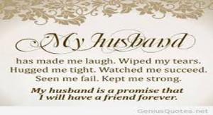 Husband-Quotes.jpg