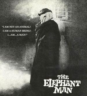 Elephant+man+movie+quotes