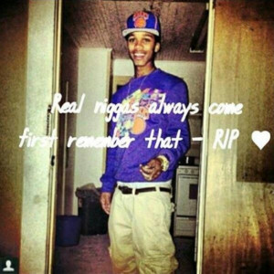 quotes lil snupe lil n gga snupe
