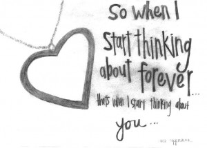 Love You Quotes For Him From The Heart (34)