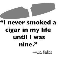 wc_fields_cigar_quote_shirt.jpg?height=250&width=250&padToSquare=true
