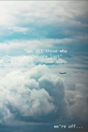 plane, travel and quotes | Travel/Adventure