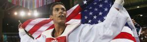 Steven Lopez Olympics