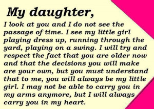 ... Birthday Quotes, Inspiration, Love You, Daughters Quotes, My Girls, My