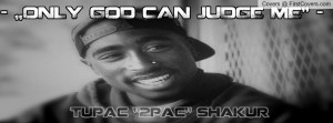 tupac quote Profile Facebook Covers
