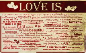 LOVE-IS-love-15655795-1440-900
