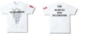 Im-on-a-Mission-BBC-T-Shirt.jpg