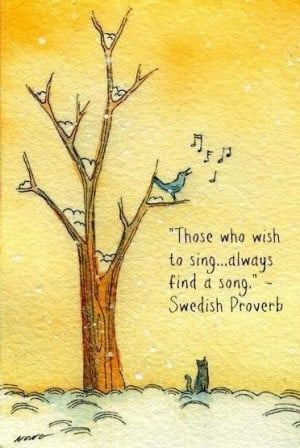 Quotes, Singing, Songs Hye-Kyo, Finding Neverland, Inspiration Quotes ...