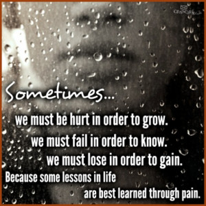 drug addiction,addiction recovery,recovering addicts,quotes