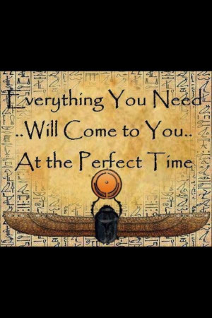 Fate quotes, best, meaning, sayings, perfect