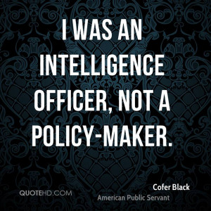 cofer-black-cofer-black-i-was-an-intelligence-officer-not-a-policy.jpg