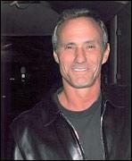 Ian Schrager's Profile