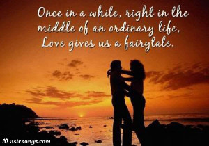 fairy tale quotes fairy godmother quotes quotes about love cute quotes ...