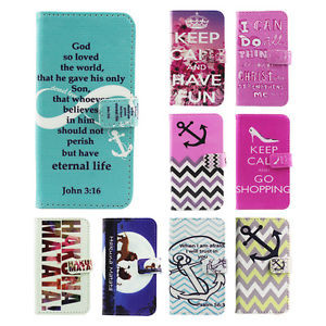 ... -Verse-Quotes-On-PU-Leather-Protective-Case-For-Samsung-Galaxy-Note-4