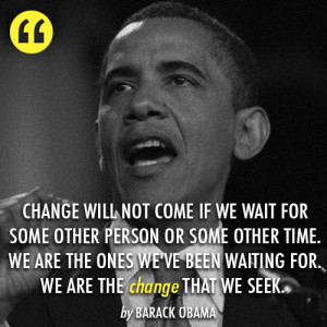 barack-obama-quote-1.png