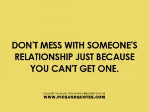 hahahahaahahahahahaha. yes, please don't.