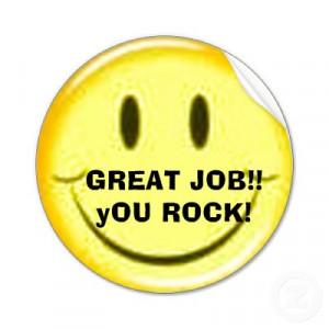 great_job_you_rock_sticker-p217788468963071346qjcl_400