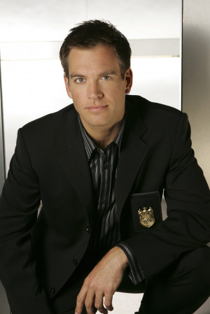 Michael Weatherly Michael Weatherly