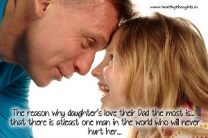 father-daughter-moment