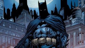 famous batman quotes Wallpaper 2 of 5 Famous Batman Quotes Photo ...