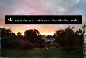 Related For Beautiful Scenery Pictures With Quotes