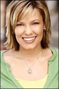 Kiele Sanchez Profile, Biography, Quotes, Trivia, Awards