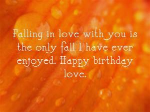 ... boyfriend b day message for a boyfriend birthday for boyfriend message