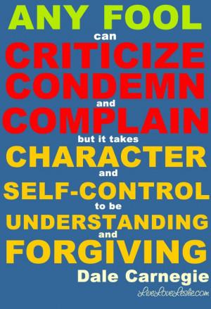 Selfcontrol Quotes. QuotesGram