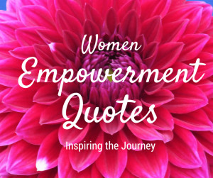 Women-Empowerment.png
