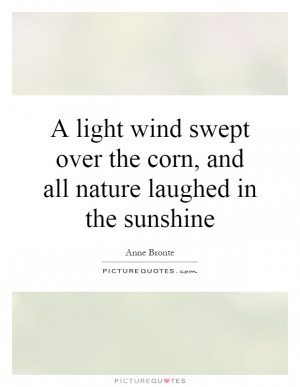 Anne Bronte Quotes | Anne Bronte Sayings | Anne Bronte Picture Quotes