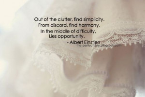 Quotes About Perfectionism | Quotes To Brighten Your Day | the perfect ...